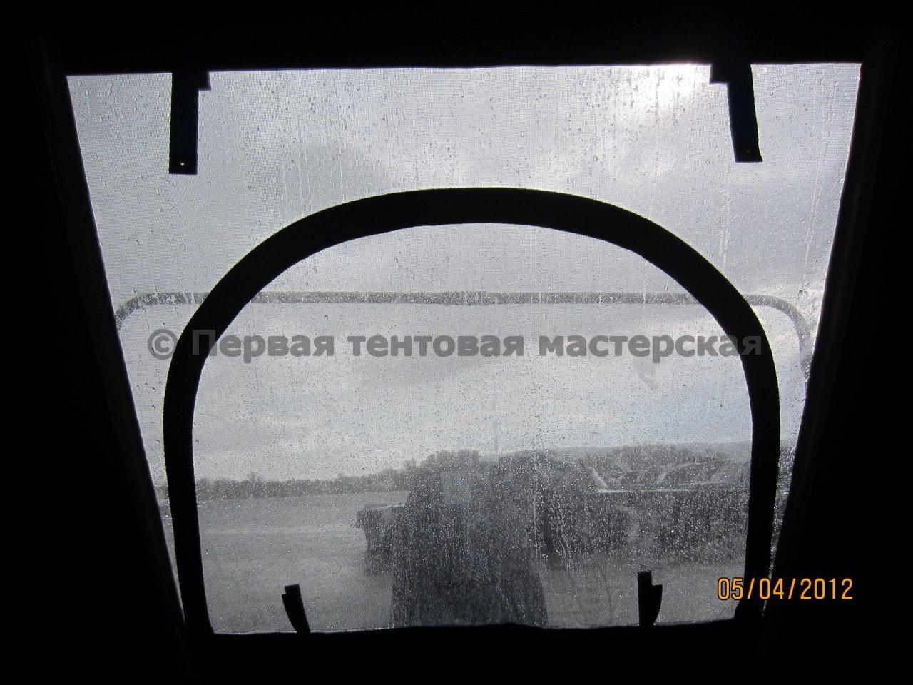 tents14_001
