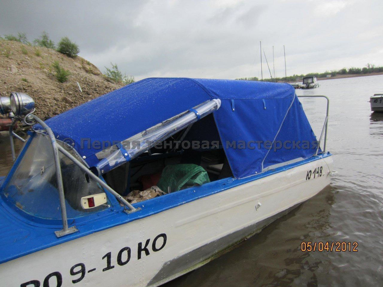 tents14_006