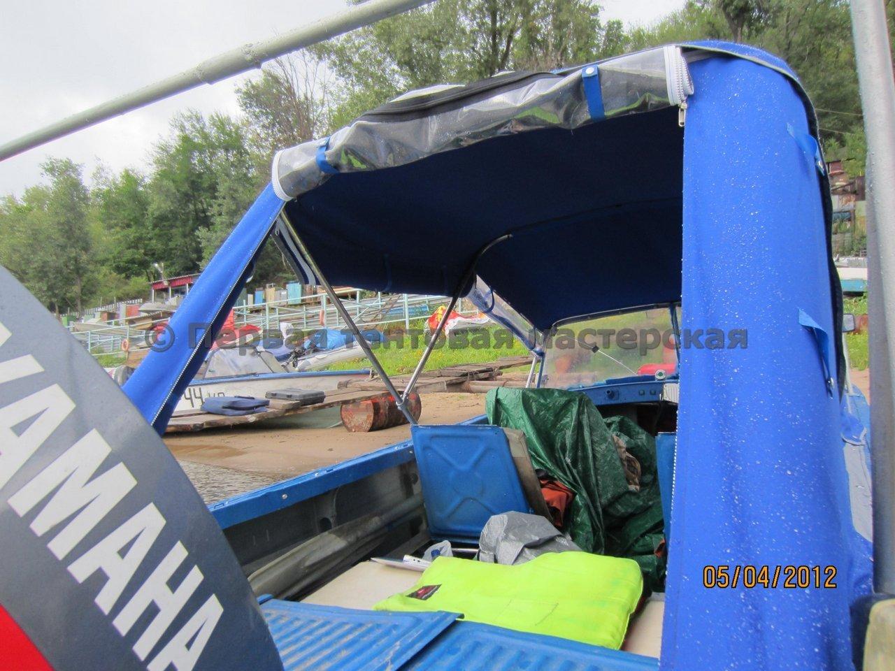 tents14_009