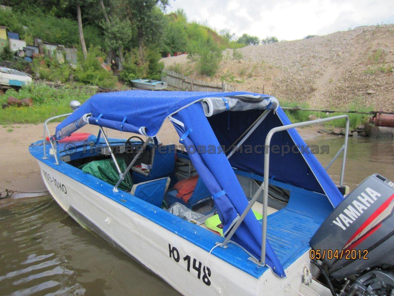tents14_010