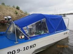 tents14_002