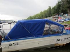 tents14_003
