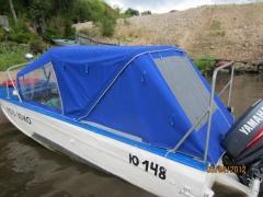 tents14_005