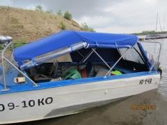 tents14_008
