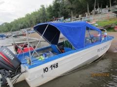 tents14_014