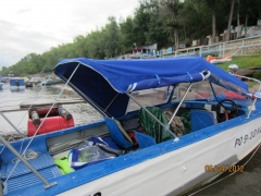 tents14_015