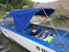 tents14_016