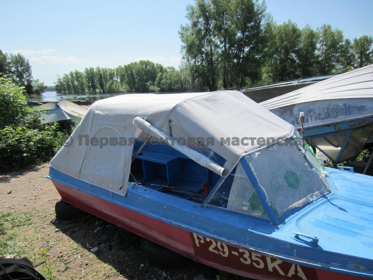 tents14_023
