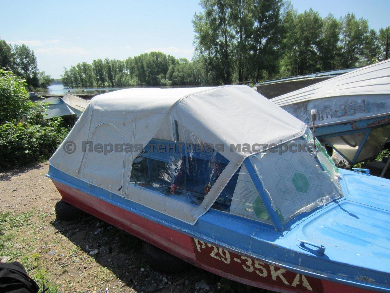 tents14_024