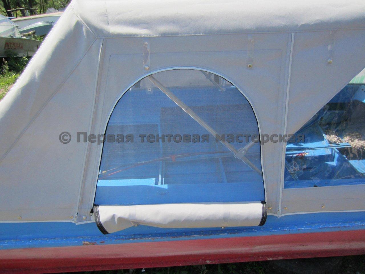 tents14_027