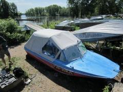 tents14_025