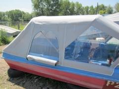 tents14_026