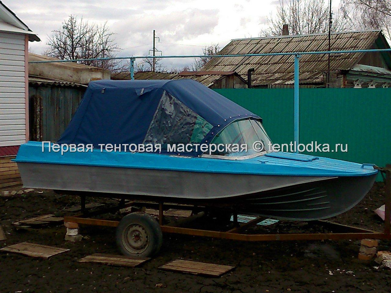 Kazan5m234_v10_001