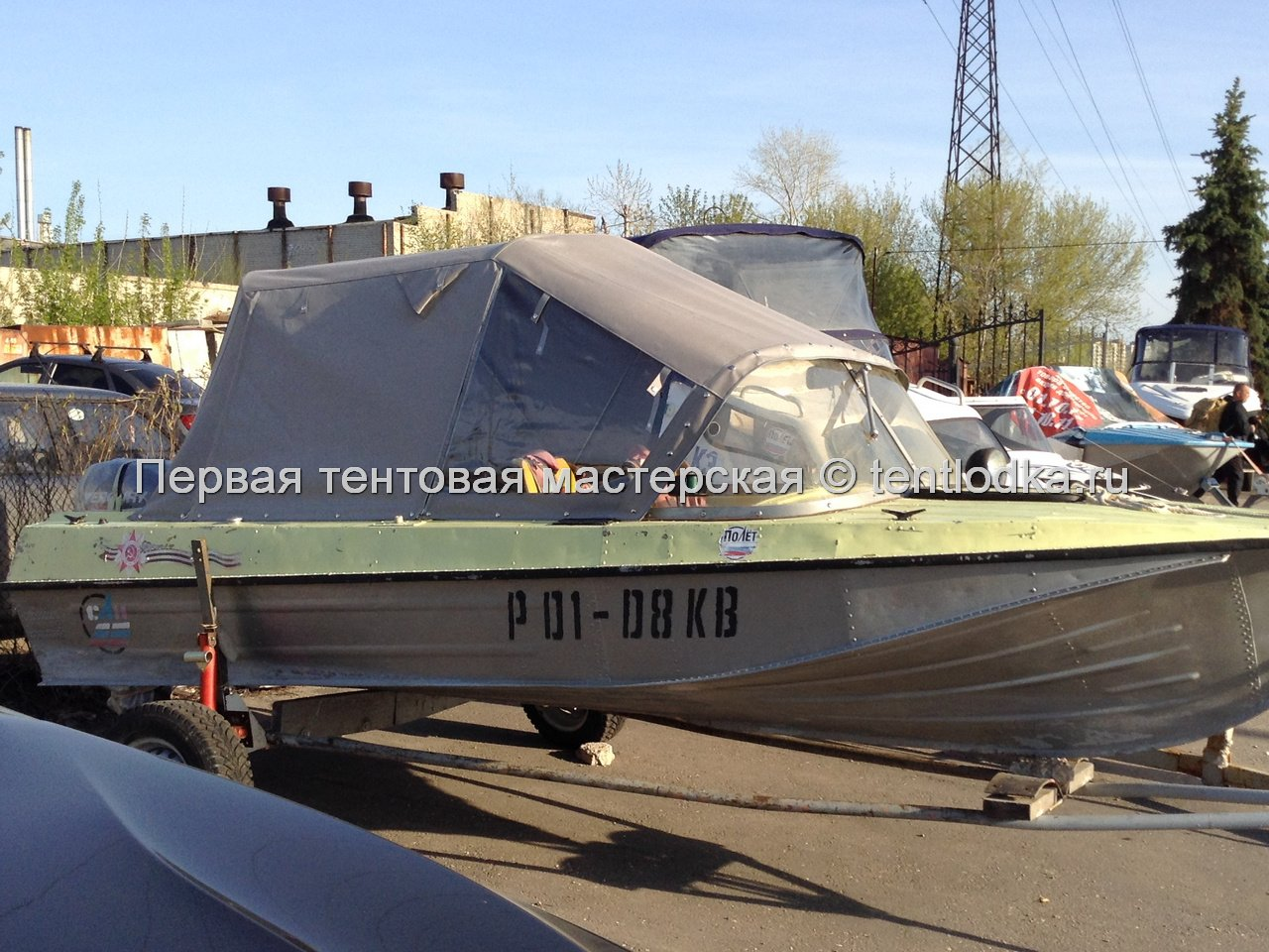 Kazan5m234_v10_005