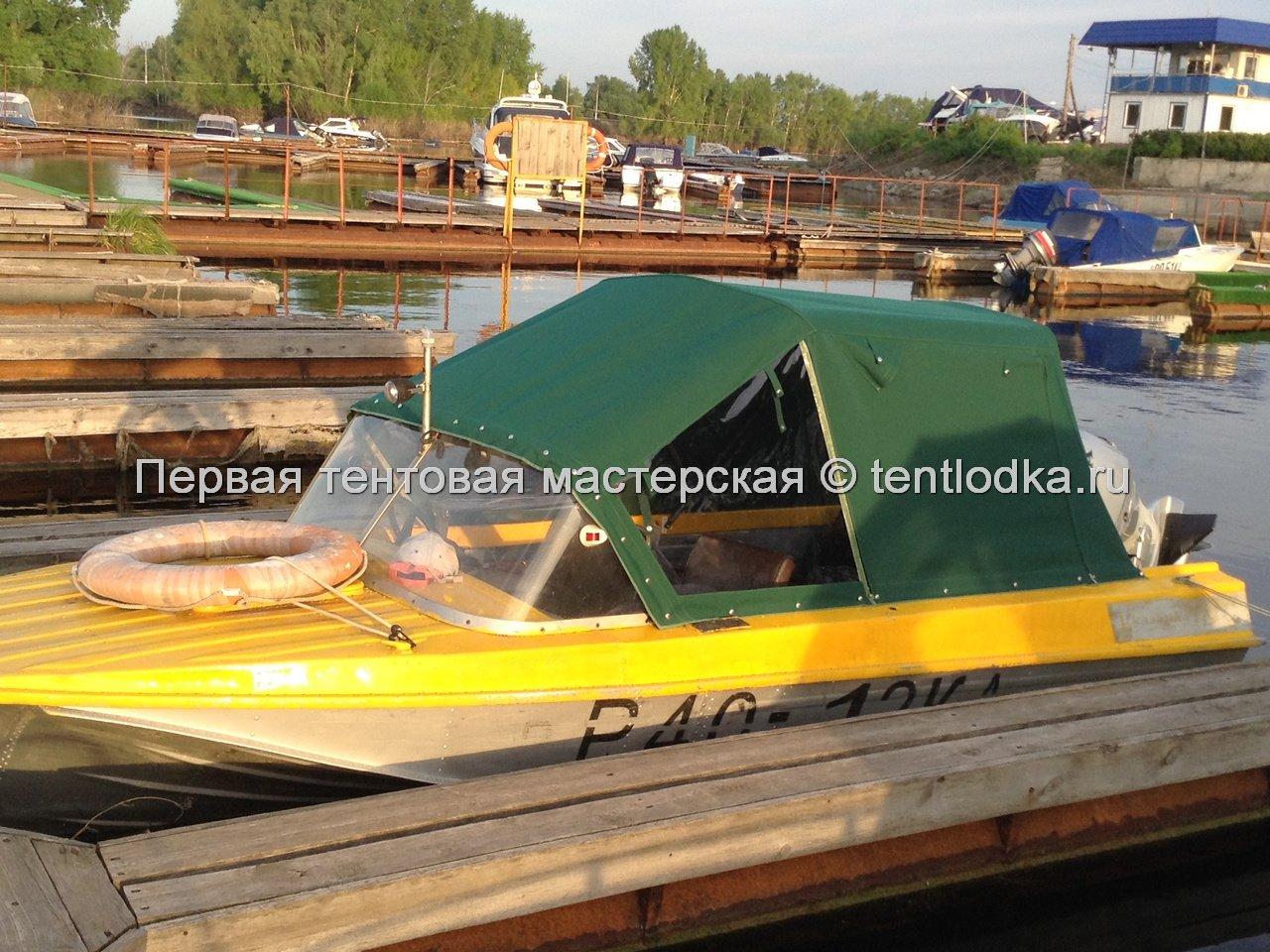 Kazan5m234_v10_006