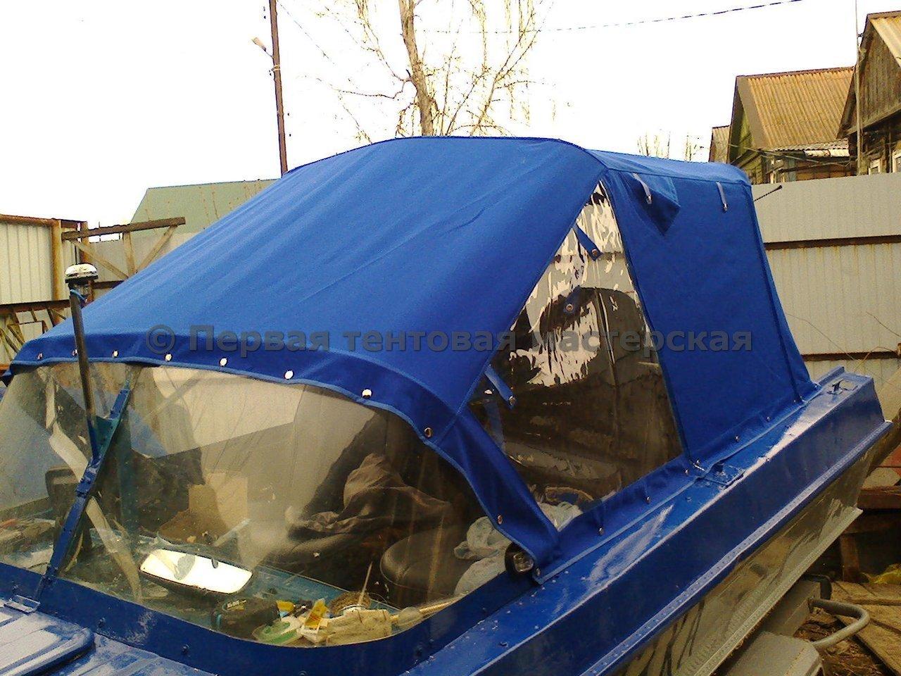 tents1404_010