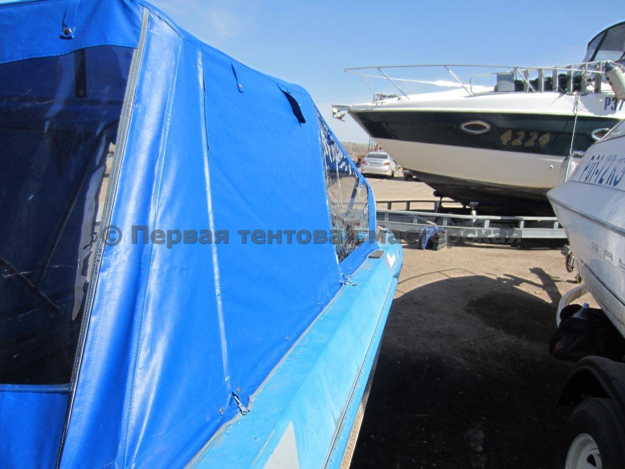tents1404_019