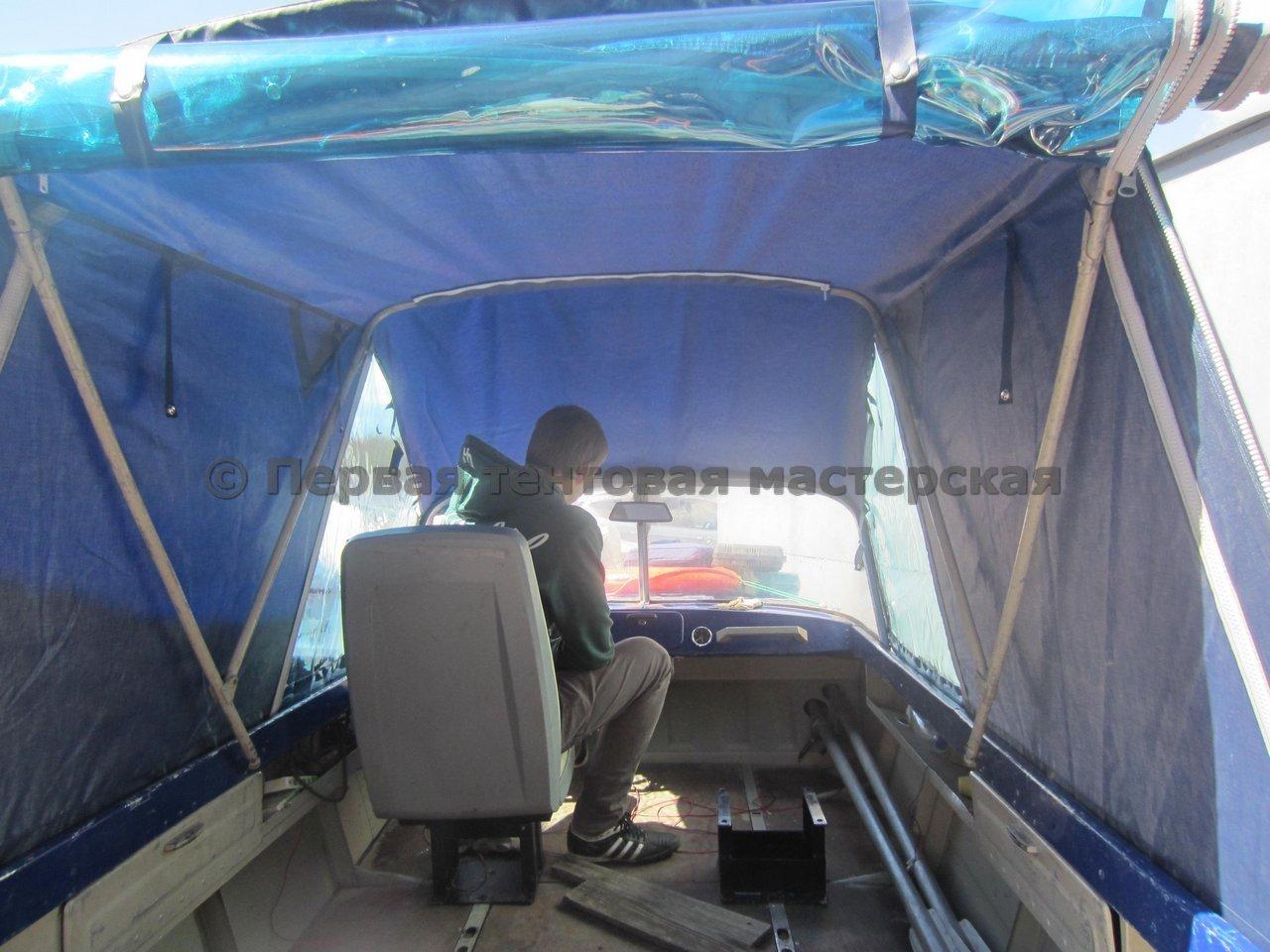 tents1405_004