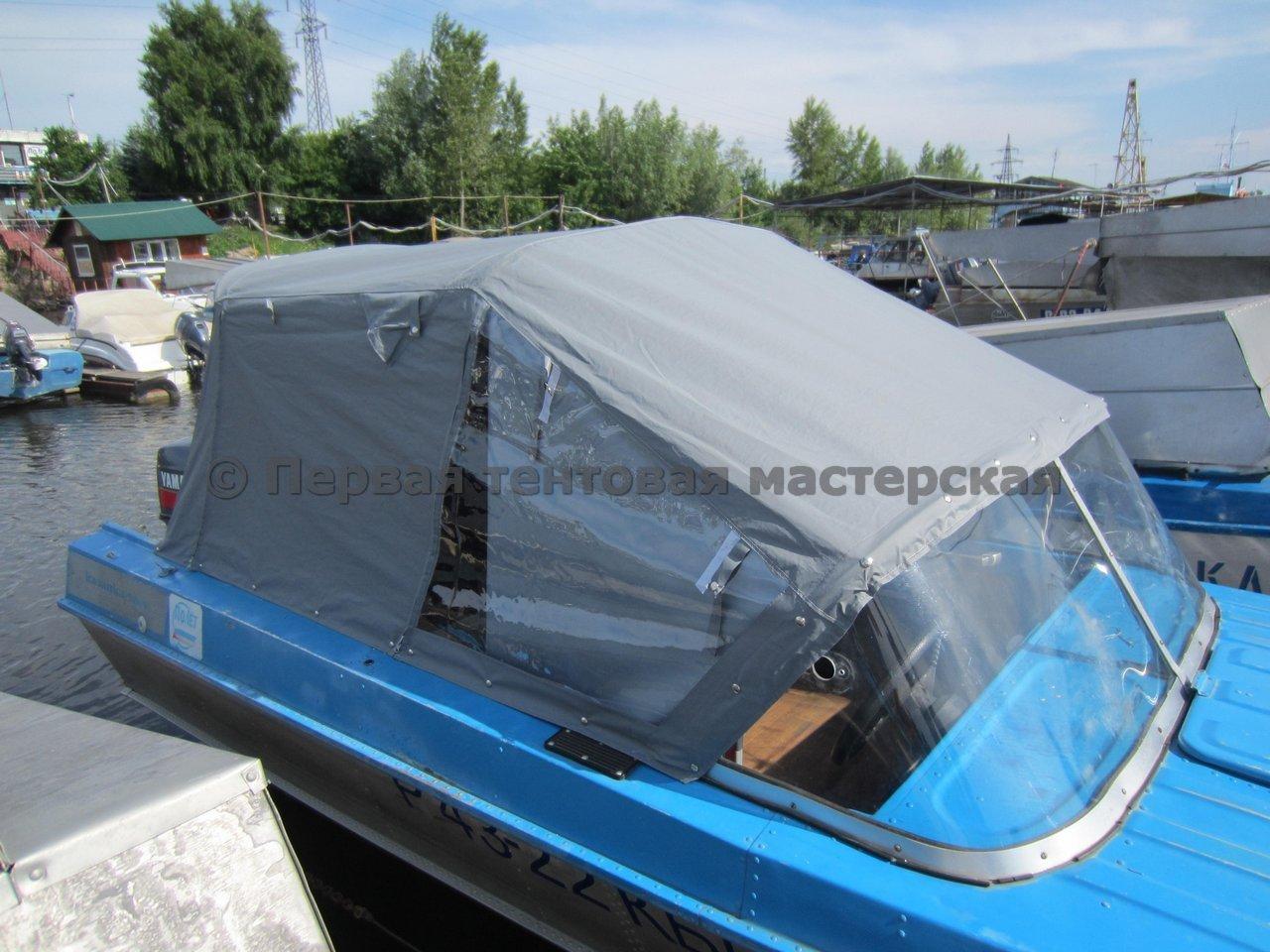 tents14_048