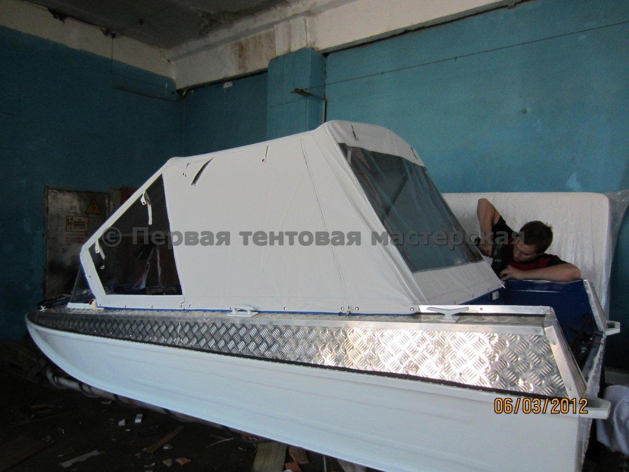 tents14_054