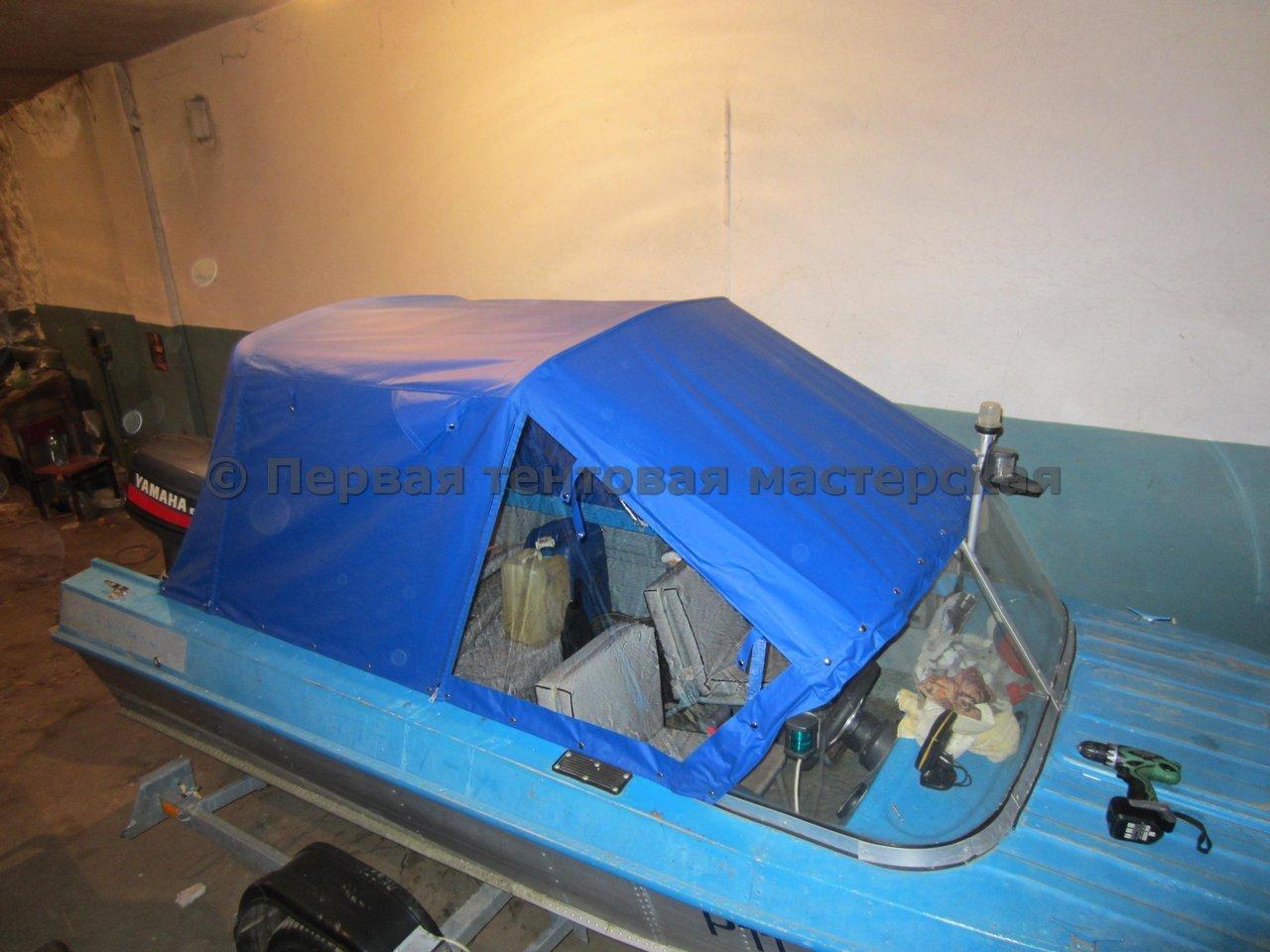 tents14_057