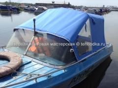 Kazan5m234_v10_009