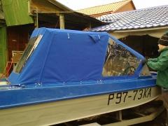 tents1404_013