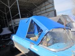 tents1404_016
