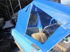 tents1404_017