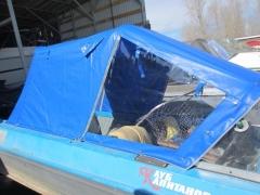 tents1404_018