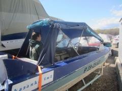 tents1405_001