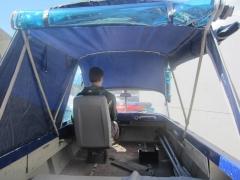 tents1405_003
