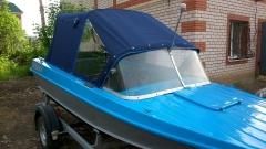 tents1405_103