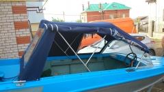 tents1405_105