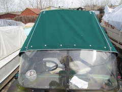 tents14_029