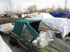 tents14_032