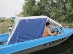 tents14_034