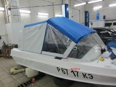 tents14_038