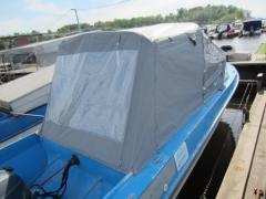 tents14_047