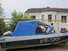 tents14_051