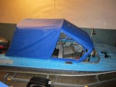 tents14_058