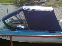 tents14_061