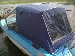 tents14_062