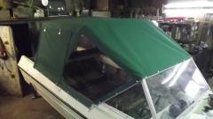 tents14_063