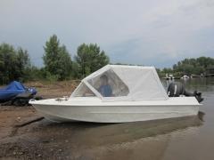tents14_068