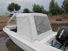 tents14_073