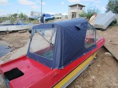 tents14_077
