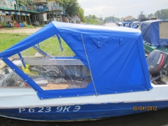 tents14_080