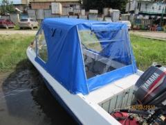 tents14_081