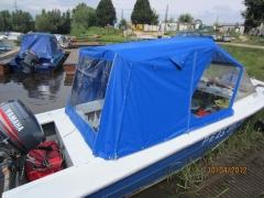 tents14_082